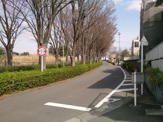 oneryokudo20190906_2.jpg