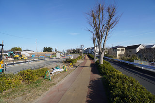 oneryokudo20210228_10.jpg