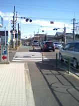 oto-rittai20080103_2.jpg