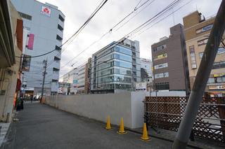 otsuka20190120_1.jpg