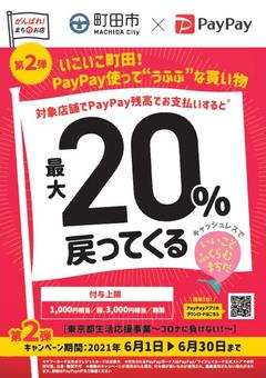 paypay20210529.jpg