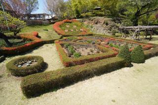peony-garden201190416_4.jpg