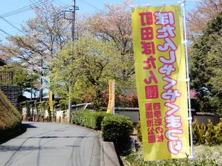 peony-garden201190416_9.jpg