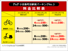 pp20151019_3.png