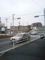r16-20071214_3.jpg