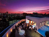 rembrandt-hotel20160421_5.jpg
