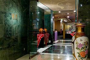 rembrandt-hotel20170807_2.jpg