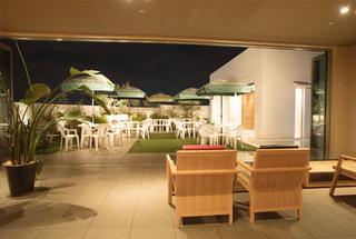 rembrandt-hotel20190508.jpg