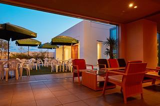 rembrandt-hotel20210401_3.jpg
