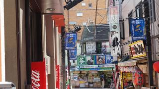 renga-dori20200311.jpg