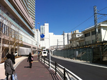 road20130311_2.jpg