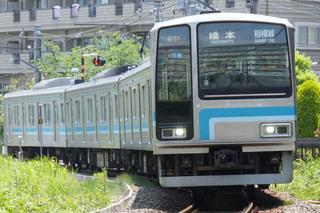 sagami-line20210617_3.jpg
