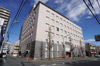 sagamihara-chuo20200220.jpg