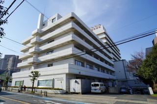 sagamihara-hp20190329_1.jpg
