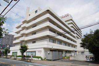 sagamihara-hp20190901_1.jpg