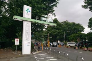 sagamihara-hp20191122_2.jpg
