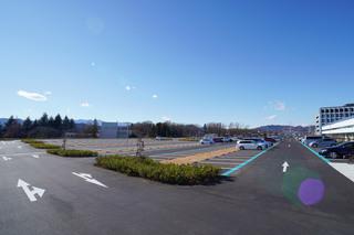 sagamihara-hp20210104_10.jpg
