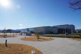 sagamihara-hp20210104_2.jpg