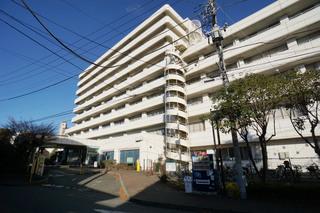 sagamihara-hp20210222.jpg