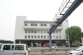 sagamihara-minami20210606_2.jpg