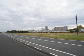 sagamihara20201204.jpg