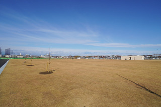 sagamihara20201214.jpg