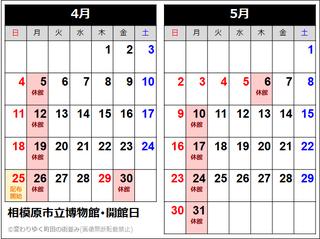 sagamihara20210424.png