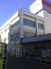 sagamiono20090111_7.jpg