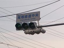 sakura20140401_8.jpg