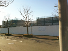 sanwa200110108_1.jpg