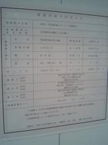 sanwa20070616_1.jpg