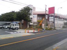 sanwa20080602_1.jpg