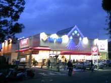 sanwa20081111_1.jpg