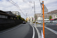 sanwa20161207_4.jpg