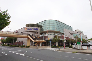 sanwa20210904_1.jpg