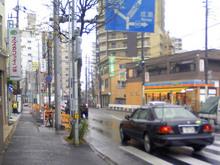 sazuka20081217_1.jpg