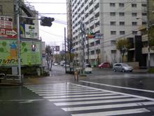sazuka20081217_3.jpg
