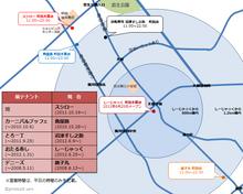 seajack-map20120621.png