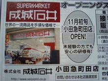 seijyo-oshirase.jpg