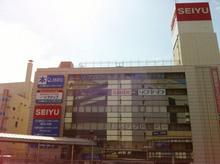 seiyu20120904_1.jpg
