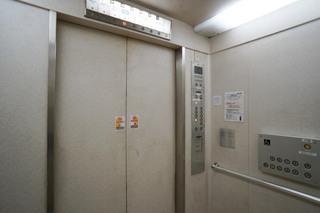 seiyu20190707_2.jpg