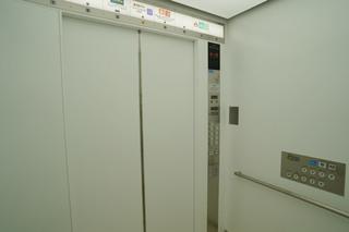 seiyu20191006_3.jpg