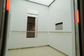 seiyu20191006_4.jpg