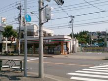 seven20150527_4.jpg