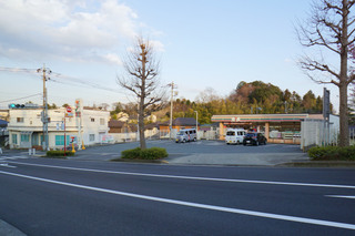 seven20190316_3.jpg
