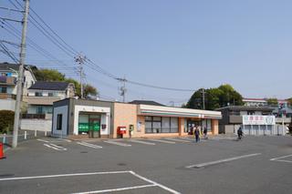 seven20200416.jpg