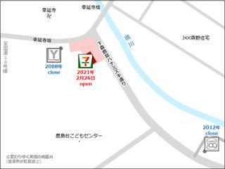 seven20210224.png