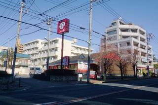shabuyo20190205_2.jpg