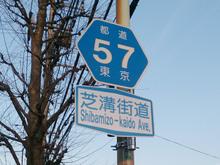 shibamizo20150301.jpg