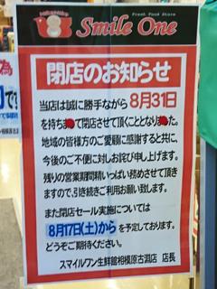 shimachu20190805_2.jpg